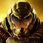 Doom im Test: Die beste blöde Ballerorgie