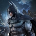 Return to Arkham: Ältere Batman-Actionspiele neu auf Unreal Engine 4