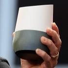 Google Assistant und Home: Google Now wird menschlicher und kommt ins Wohnzimmer