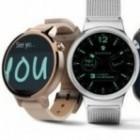 Android Wear 2.0: Alles dreht sich ums Ziffernblatt