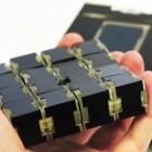 Cubimorph: Zauberwürfel morpht sich zum Smartphone