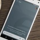 Allo: Google ist KI wichtiger als Nutzersicherheit