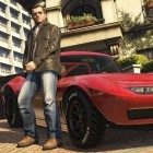 Take 2: GTA 5 knackt die 65-Millionen-Marke