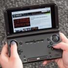 GPD XD im Test: Zwischen Nintendo 3DS und PS Vita ist noch Platz