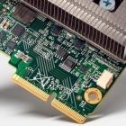Tensor Processing Unit: Google baut eigene Chips für maschinelles Lernen