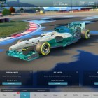 Playsports Games: Motorsport Manager rast auf PC-Plattformen