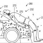 Fliegenfänger für Fußgänger: Google patentiert klebenden Aufprallschutz