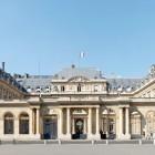Französischer Staatsrat: Google kämpft gegen weltweite Auslistung von Links