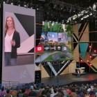 Daydream: Google verrät weitere Details zu seinem VR-System
