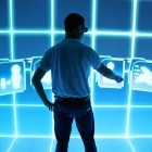 Holoverse: Euclideon eröffnet Entertainment-Center mit Hologrammen