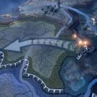 Paradox Interactive: Entwickler bedauert Schnitte bei Hearts of Iron 4