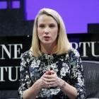 Yahoo: Marissa Mayer verzichtet wegen Hacks auf Bonuszahlungen