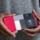 Modulares Smartphone: Google pausiert Arbeiten an Project Ara