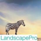 Landscape Pro: Auf einen Klick scheint die Sonne