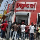 XGPON: Digicel und Huawei testen in Jamaika 10 GBit/s