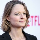 """Jodie Foster: """"Netflix respektiert Filmemacher"""""""