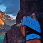 Revive: Update hebelt Oculus VRs Kopierschutz aus