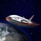 RLV-TD: Indien testet wiederverwendbare Raumfähre