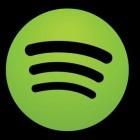 Spotify Family: Musikstreamingdienst wird günstiger
