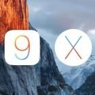 Apple: Beta von iOS 9.3.3 und OS X 10.11.6 veröffentlicht