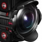 TG-Tracker: Sensorbeladene Olympus-Actionkamera mit 4K-Aufnahme