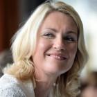 Manuela Schwesig: Familienministerin will den Jugendschutz im Netz neu regeln