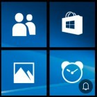 Smartphone-Betriebssystem: Microsoft verliert stark gegenüber Google und Apple