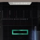 Services: HP Enterprise gründet weiteren Konzernteil aus