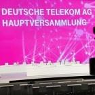 """Telekom-Chef: Konkurrenz soll aufhören zu """"jammern"""""""