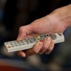 Alle 20 Minuten: EU-Kommission erlaubt deutlich mehr Fernsehwerbung