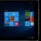 Parallels Access: iPad Pro mit Windows- und Mac-Software verwenden