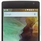Vor dem Oneplus-Three-Start: Oneplus senkt Preise seiner Smartphones