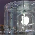 Apple Store: Apple darf keine Geschäfte in Indien eröffnen