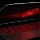 HP Omen: 4K-Gaming-Notebooks und ein wassergekühlter Desktop-Rechner