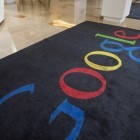 Java-Rechtsstreit: Oracle verliert gegen Google