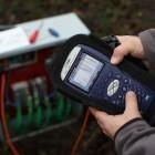 ECIX: Bundenetzagentur verteidigt ihre Breitbandmessung