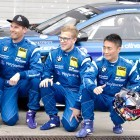 Gran Turismo Sport: Ein Bündnis mit der Realität