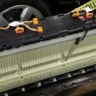 Elektroautos: VW will angeblich Milliarden in Batteriefabrik investieren
