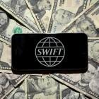 IT-Sicherheit: SWIFT-Hack vermutlich größer als bislang angenommen