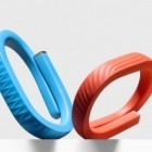 Selbstvermessung: Jawbone steigt offenbar aus Fitnesstracker-Geschäft aus