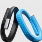 Selbstvermessung: Jawbone dementiert Ausstieg aus Fitnesstracker-Geschäft