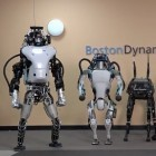 Robotik: Softbank kauft Boston Dynamics
