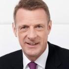 """Telekom-Chef: """"Vectoring schafft Wettbewerb"""""""