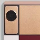 Modulares Smartphone: Project-Ara-Ideengeber hat von Google mehr erwartet