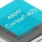 Cortex-A73 Artemis: ARMs neuer High-End-CPU-Kern für 2017