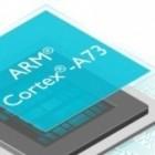 SoC: Softbank will ARM für 32 Milliarden US-Dollar kaufen