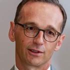 Maas kontra Dobrindt: Bundesjustizminister verweigert autonomen Autos Sonderrechte