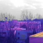 Fraunhofer IPMS: Multispektralkamera benötigt nur ein Objektiv