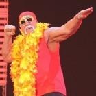 Streit der Tech-Milliardäre: Ebay-Gründer unterstützt Gawker im Streit mit Hulk Hogan
