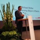 Mobilfunk: Wirtschaftssenatorin will 5G-Testbed in Berlin durchsetzen